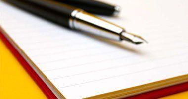 online term paper reviews