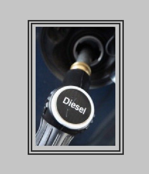 On June 2012, a scientific working group at the world health organization has classified diesel emissions, as a significant source of nitrogen oxides, volatile organic compounds and fine particle known as PM 2.5. Diesel emission may be a cause for lung cancer risks, through inhalation. This can be of an occupational or environmental nature. http://www.examiner.com/article/living-playing-working-and-breathing-pollution-diesel-exhaust