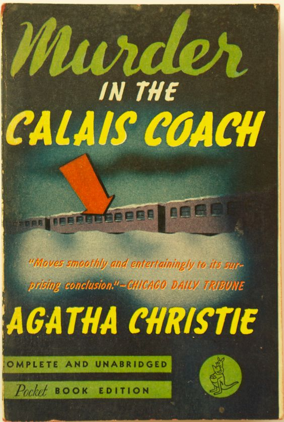 the secret adversary personalized agatha christie ebook