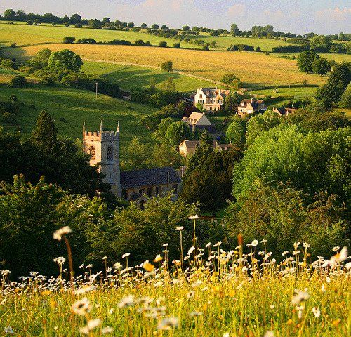 Pin By Attic Salt On Things I Like In 2020 English Countryside England Ancient Village