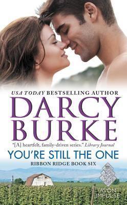 I Love Romance: SPOTLIGHT: RIBBON RIDGE SERIES BY DARCY BURKE!!!  http://lovestruck677.blogspot.com/2016/03/spotlight-ribbon-ridge-series-by-darcy.html