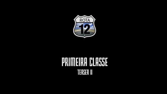 Primeira Classe Teaser II