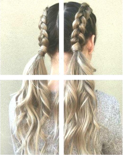 Lange Frisuren Fur Runde Gesichter Trendy Hochsteckfrisuren Einfache Ausgefallene Frisuren Frisurenfrrundegesichter Fancyhai In 2020 Hair Styles Hair Wrap Beauty