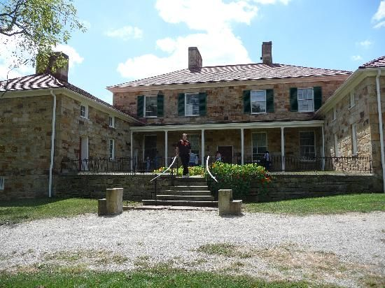 Adena  Adena Road, Chillicothe, OH 45601   Anybody interested in the history of Ohio, or pre-1812 US History, will love this historic site. Home of Thomas Worthington, the father of Ohio's Statehood, this mansion offers a peek into life when Ohio was a very young state.;
