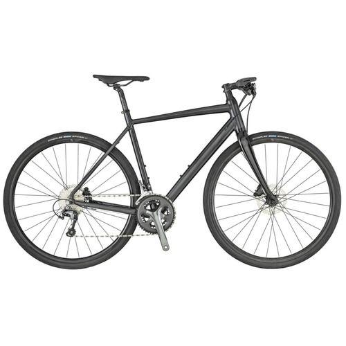 Scott Metrix 20 2019 Size M 54 Bike Road Bike Bike Seat