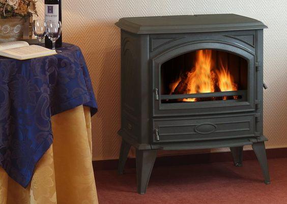 poele bois | poele-bois-double-combustion-DOVRE-640-CB-2-zoom.jpg