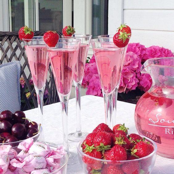 """Celebrates summer  #myhome #homeandgarden #summer #inspiration"""