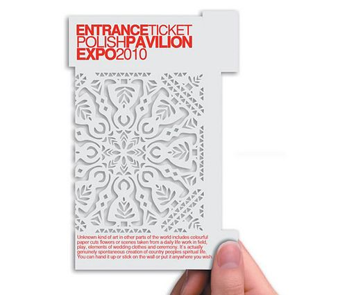 event ticket design 06 Tickets Pinterest Event ticket and - How To Design A Ticket For An Event