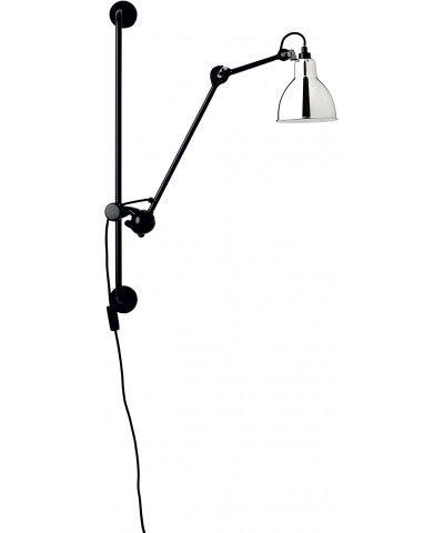 La Lampe Gras - le modèle 210