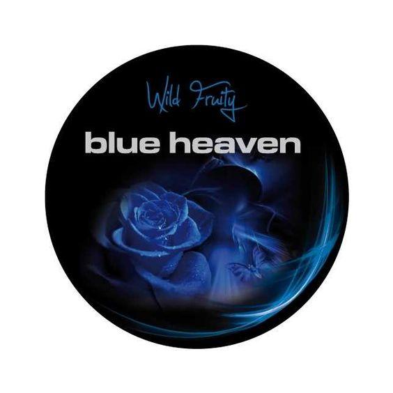 Bang Bang Mix 250 ml - Blue Heaven