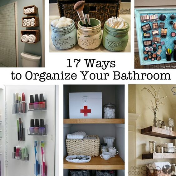 15 Kitchen Pantry Ideas With Form And Function: Bathroom, Shape And Before Baby On Pinterest