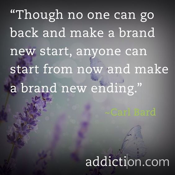 Here's to changing your personal story #SoberSaturday #OneDayAtATime #sobriety #inspiration #aa