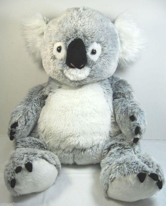 Schleich 14815 Koala Oso