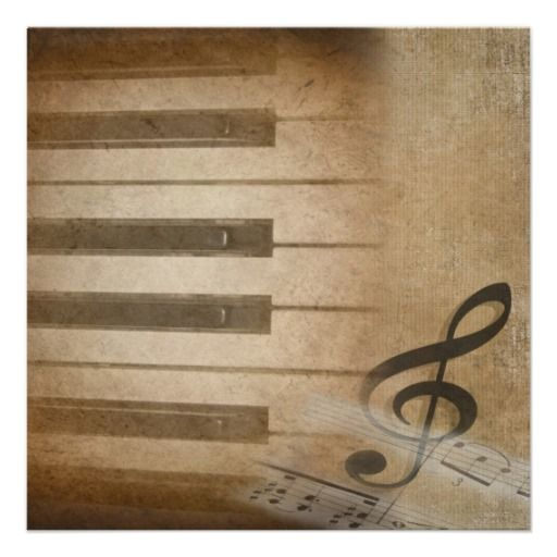 piano_recital_custom_invite-r97371f64e49a434b8ff5722b8d97bf73_8dnmv_8byvr_512.jpg 512×512 pixels