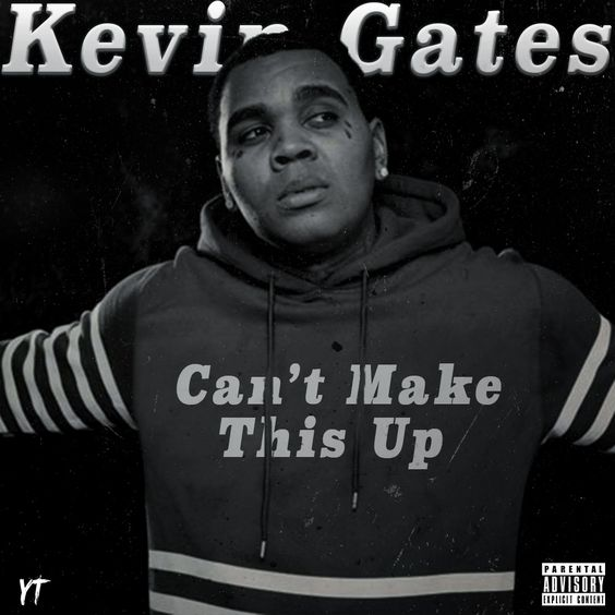 Best Kevin Gates Quotes: Pinterest • The World's Catalog Of Ideas