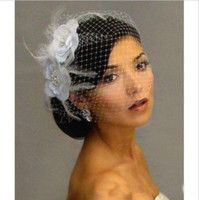 Wholesale Fascinator Hats - Buy Cheap Fascinator Hats from Chinese Wholesalers | DHgate.com