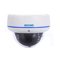 wifi hidden camera - digital camera hidden cam wifi ip camera Q645R ... - See the Worlds Best WiFi Hidden Cameras at http://www.spygearco.com/secureshothdliveview-hiddencameras.php