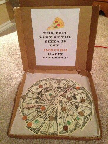 money pizza ninja turtle birthday theme pinterest. Black Bedroom Furniture Sets. Home Design Ideas