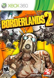 Borderlands! Check out 4 great games like Borderlands 2 that you can wile away the hours with...