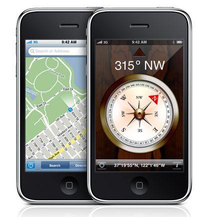3 iphone 3gs Iphone 3Gs   Imagens Preço