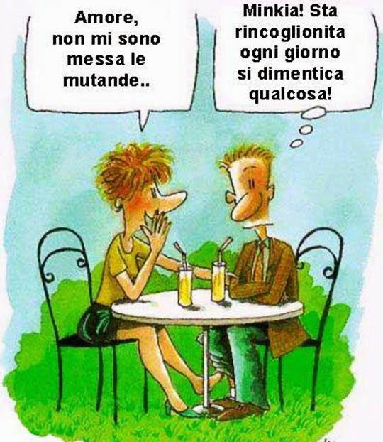 Matrimonio  .........................Marriage