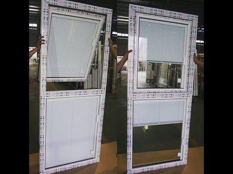 اسعار شبابيك الالوميتال الجامبو 01015222294 Decor Home Decor Bathroom Medicine Cabinet
