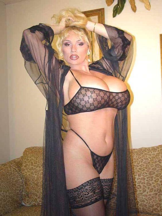 Lisa Lipps Porn 11