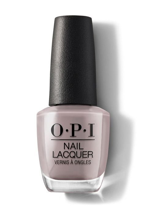 The Best Opi Nail Colors For Fall 2020 Hands Down In 2020 Opi Nail Colors Fall Nail Colors Opi Fall Nail Colors