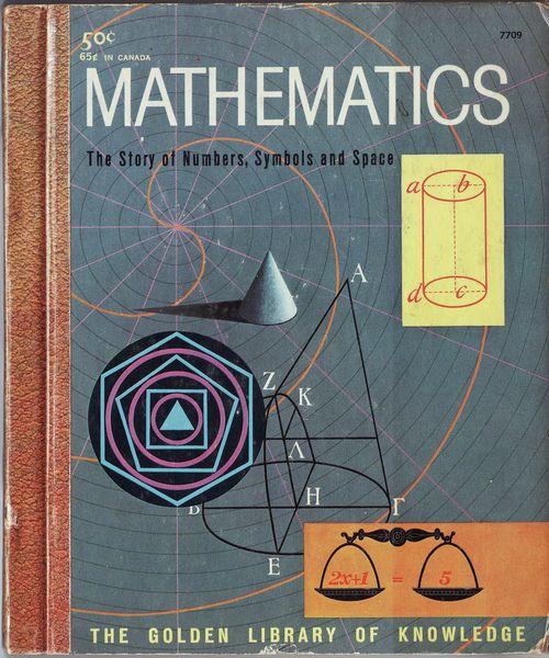 Maths Book Cover Ideas ~ Pinterest the world s catalog of ideas