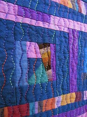 This is great. Her blog has lots of fun quilts. thesillyboodilly.blogspot.com