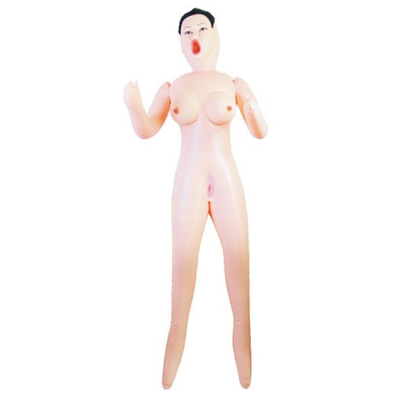 Секс кукла для двоих купить фото 99-267