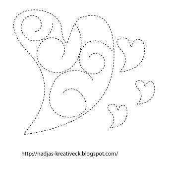 kreatives allerlei vorlagen string art pinterest ps. Black Bedroom Furniture Sets. Home Design Ideas