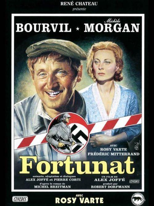 FORTUNAT TÉLÉCHARGER FILM