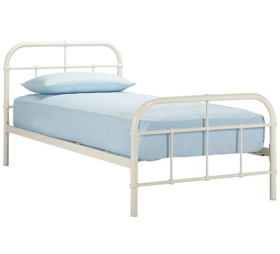 Single Beds Bedroom Products And Beds On Pinterest