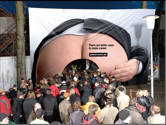 butt-billboard-4.jpg