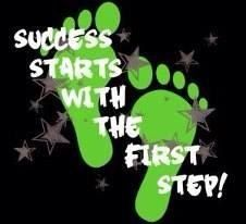It Works Opening Feb 1st in Germany & Spain!!!! Looking for Extra Income?  Inbox me or contact me @ sexyuin45@gmail.com