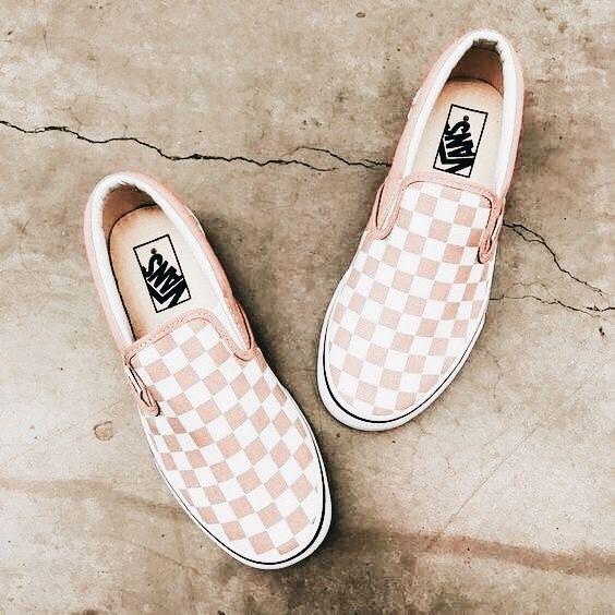 kicks   shoes   sneakers   running