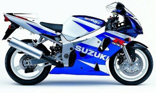 Suzuki Gsxr600 Factory Service Manual 2001 2003 Download Suzuki Gsx Suzuki Gsxr Suzuki Motorcycle