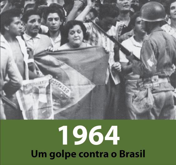 Náufrago da Utopia: NO RASTRO DA GRANDE MENTIRA (a tragédia)