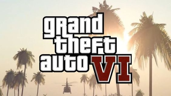 La mappa di gioco di GTA VI sarà composta dall'intero territorio degli Stati Uniti d'America