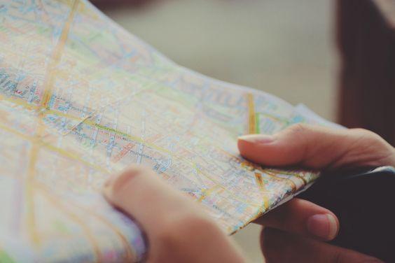 #Tips : Se préparer à un entretien startup