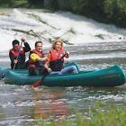#Ticket  Rafting  Tour im Rafting Schlauchboot oder Kanadier in Bad Griesbach | meventi #Ostereich