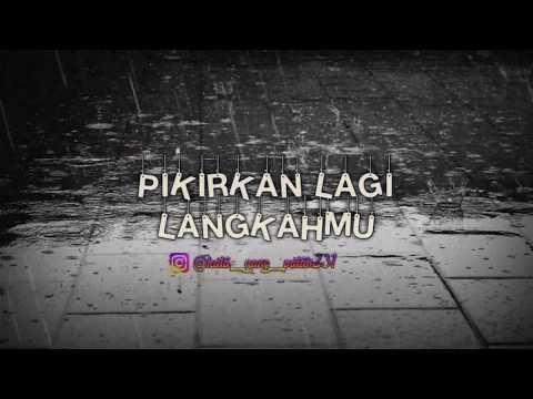Story Wa Baper Status Wa Sedih Terbaru 2020 Youtube Di