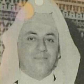 Abdul Hamid Ehsain