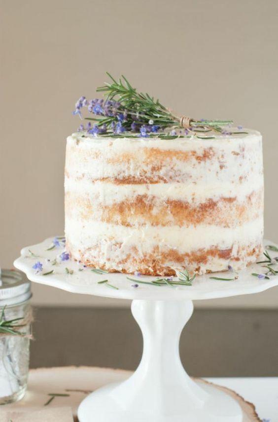 Idée gâteau anniversaire homme gateaux pour anniversaire bouquet de fleurs
