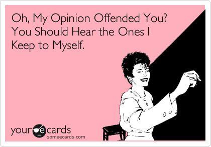you should :)