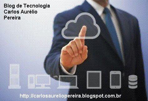 Salesforce mira analytics com Wave  Carlos Aurélio Pereira.