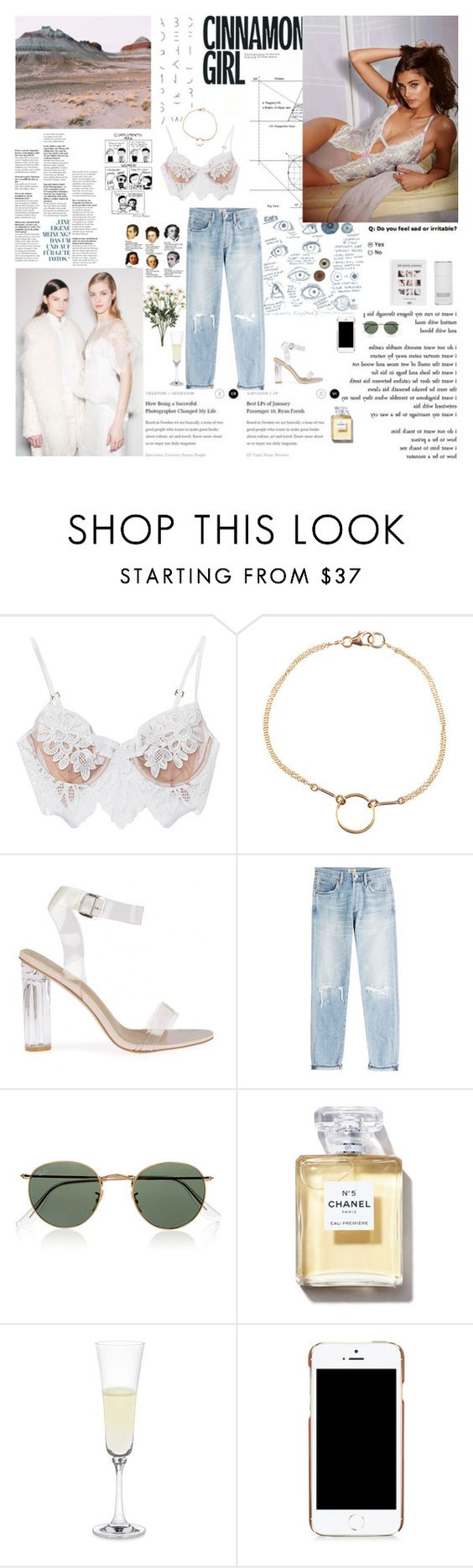 """he's what you want, i'm what you need 