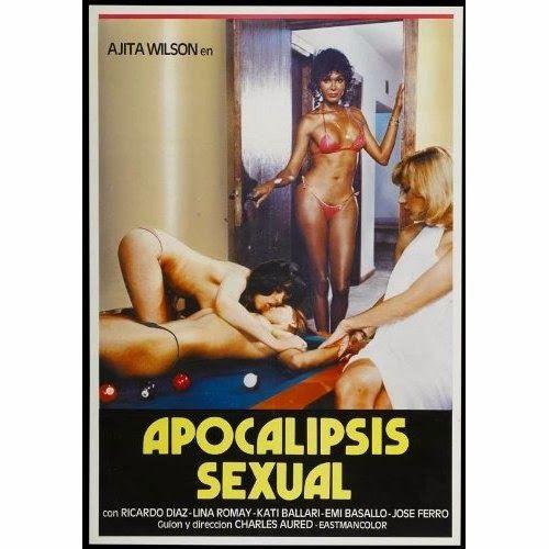 http://www.eroticage.net: Vintage Posters, Movie Posters, Exploitation Movie, Cool Posters, Posters Movie, Movies Xploitation, Movies Ii, Steamy Movies, Softcore Vintage