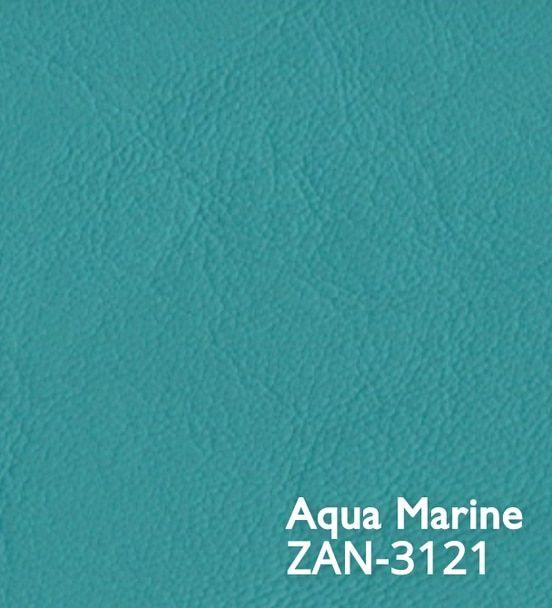 Aqua Marine Spradling Zander Softside Marine Vinyl Fabric 54 W Bty In 2020 Marine Vinyl Fabric Vinyl Fabric Marine